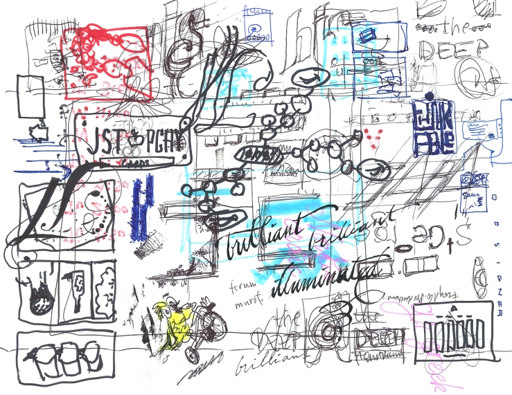 grad class doodles-09.15-LOW