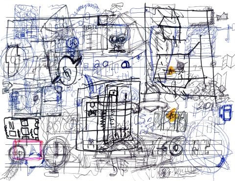 grad class doodles-12.15-LOW