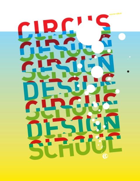 044-design.cover-win16