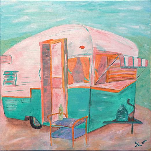finny paints trailer-LOW