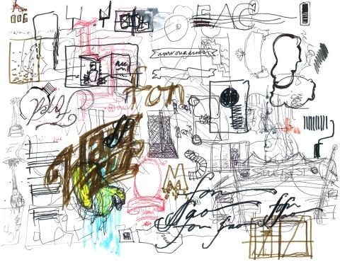 grad class doodles-06.16-LOW