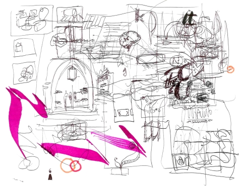 grad-class-doodles-09-23-16-low
