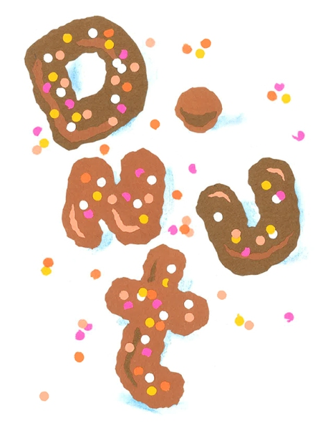 day-1-donuts-72