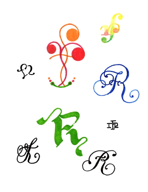 day-16-a-monogram-72