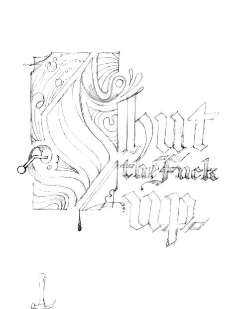 day-22-illuminated-letter