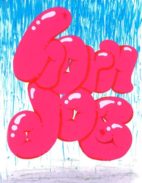 day-23b-rainy-days-make-me-feel-_____-72