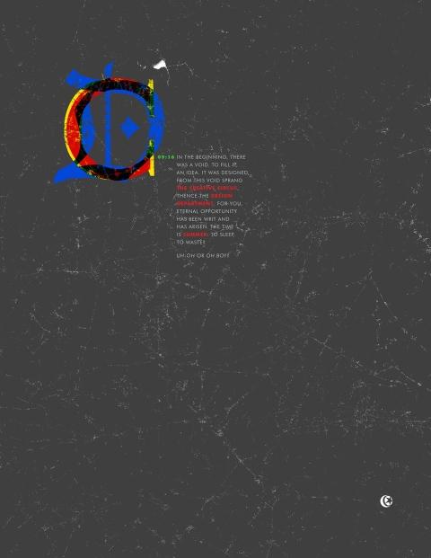 046-design-cover-sum16
