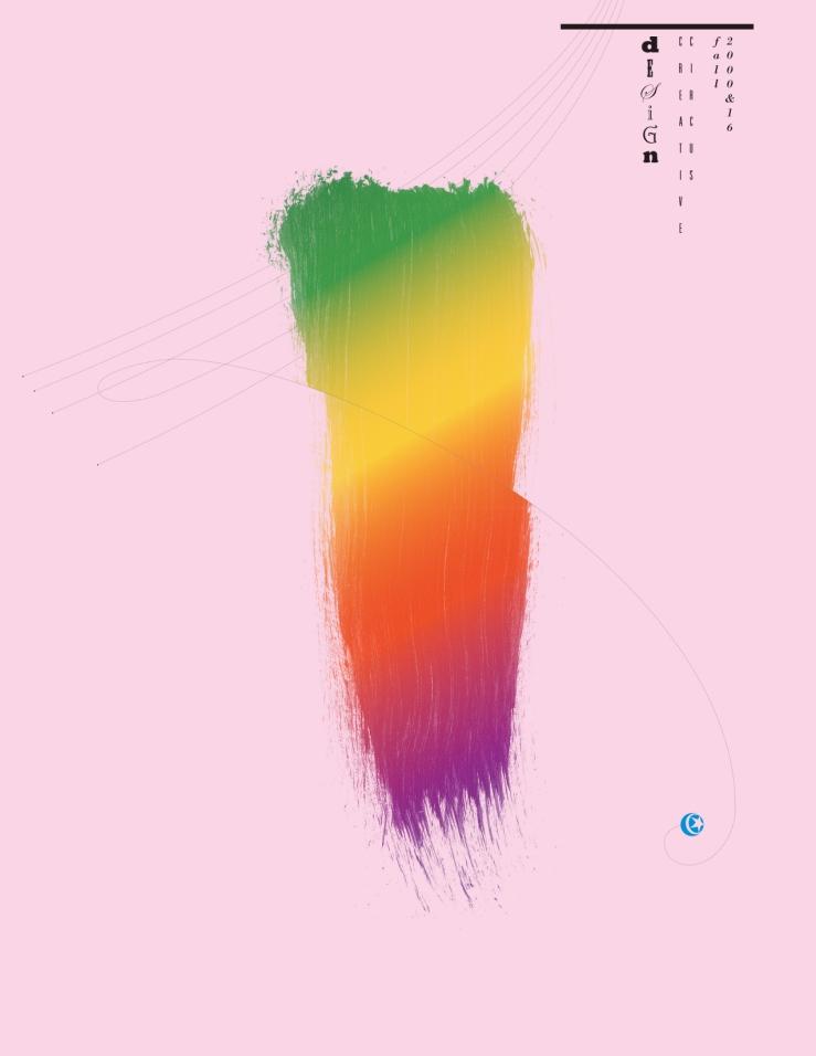 047-design-cover-fall16