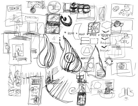 grad-class-doodles-12-16-low