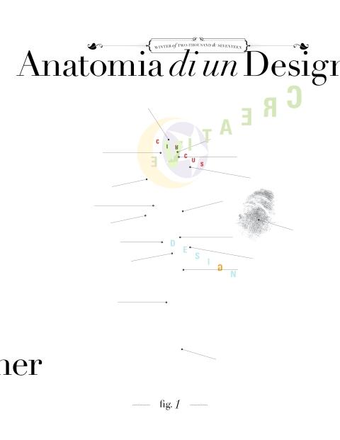 048-design-cover-win17
