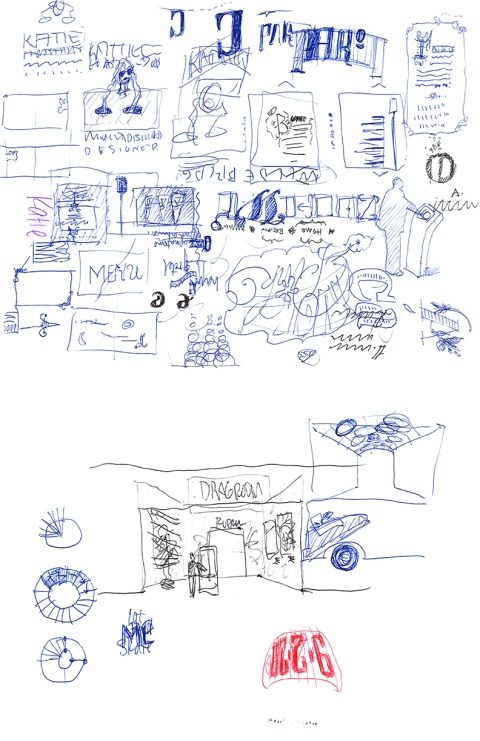 grad class doodles-09.18-LOW