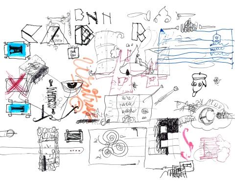 grad class doodles-12.18-LOW