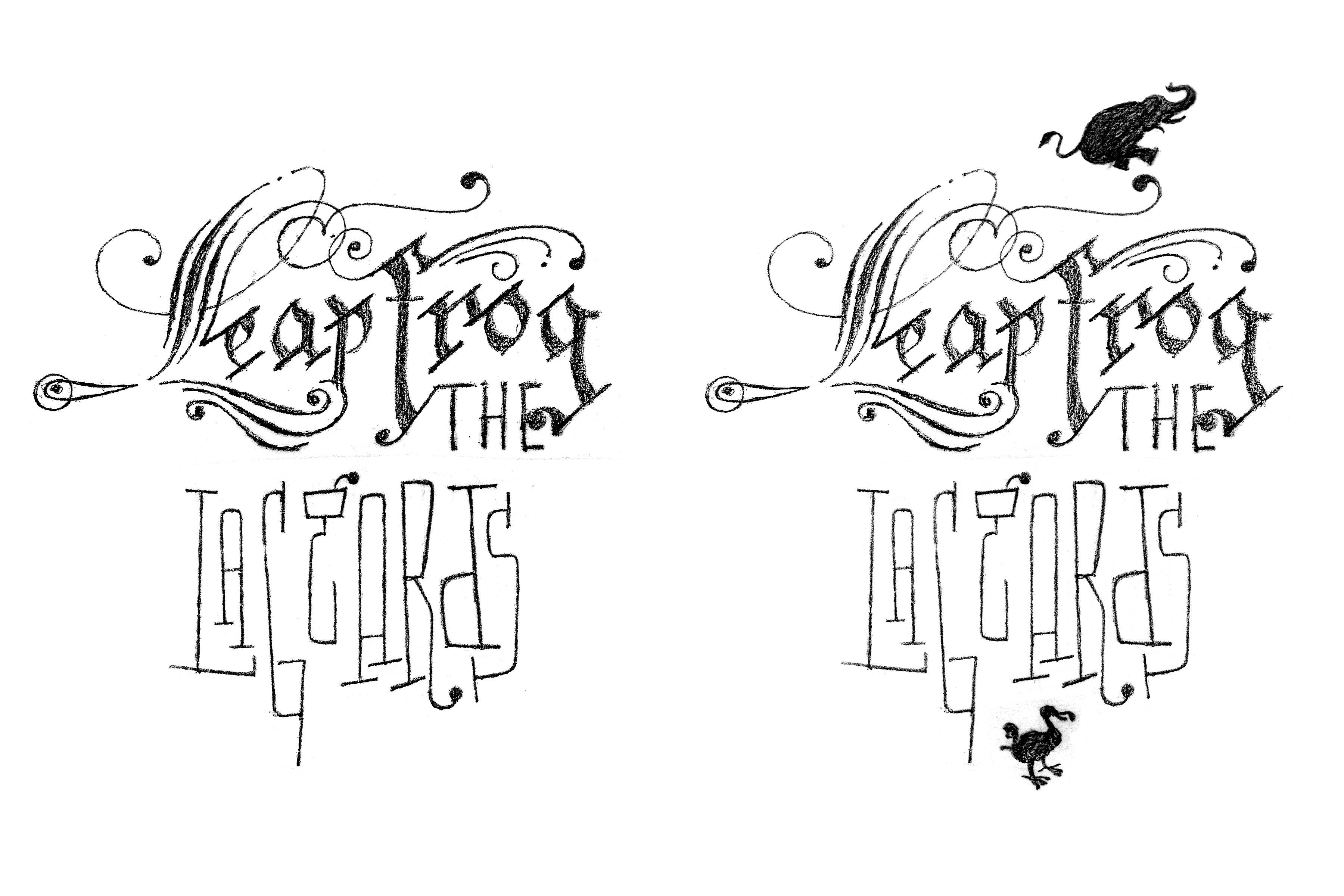 leapfrog the laggards-tight sketches-1