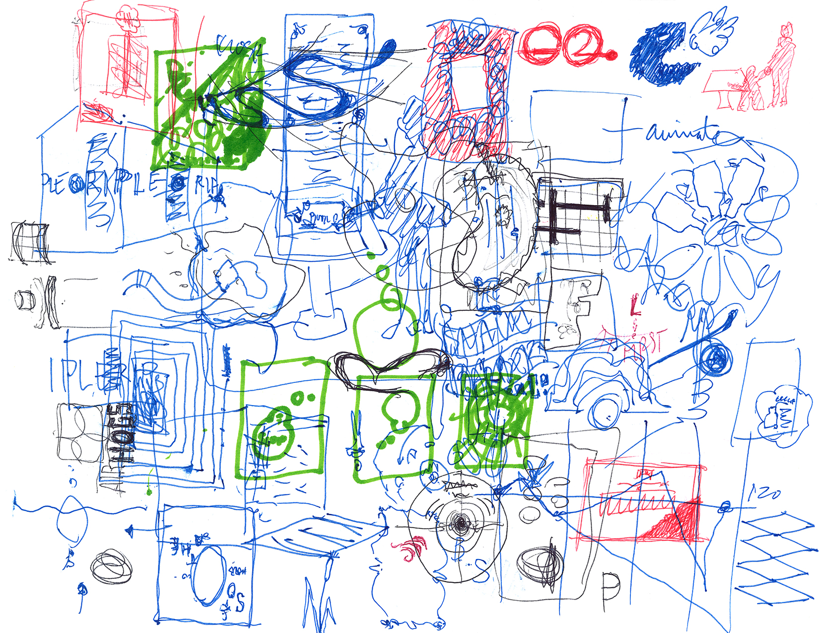 grad class doodles-03.19-LOW
