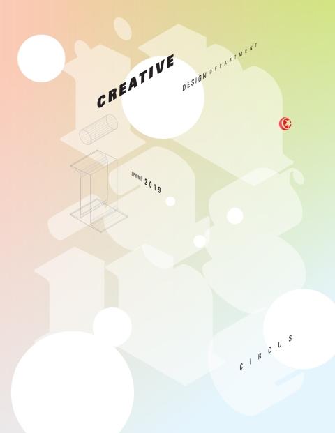058-design.cover-sum19