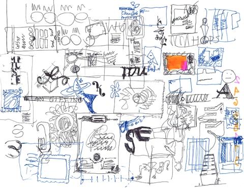 grad class doodles-09.19-LOW