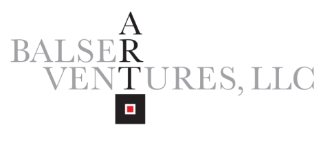 BALSER-logo-color1