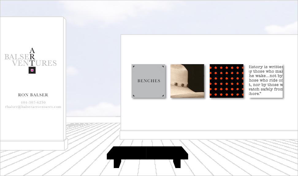 BALSER WEBSITE-rollover 1-benches