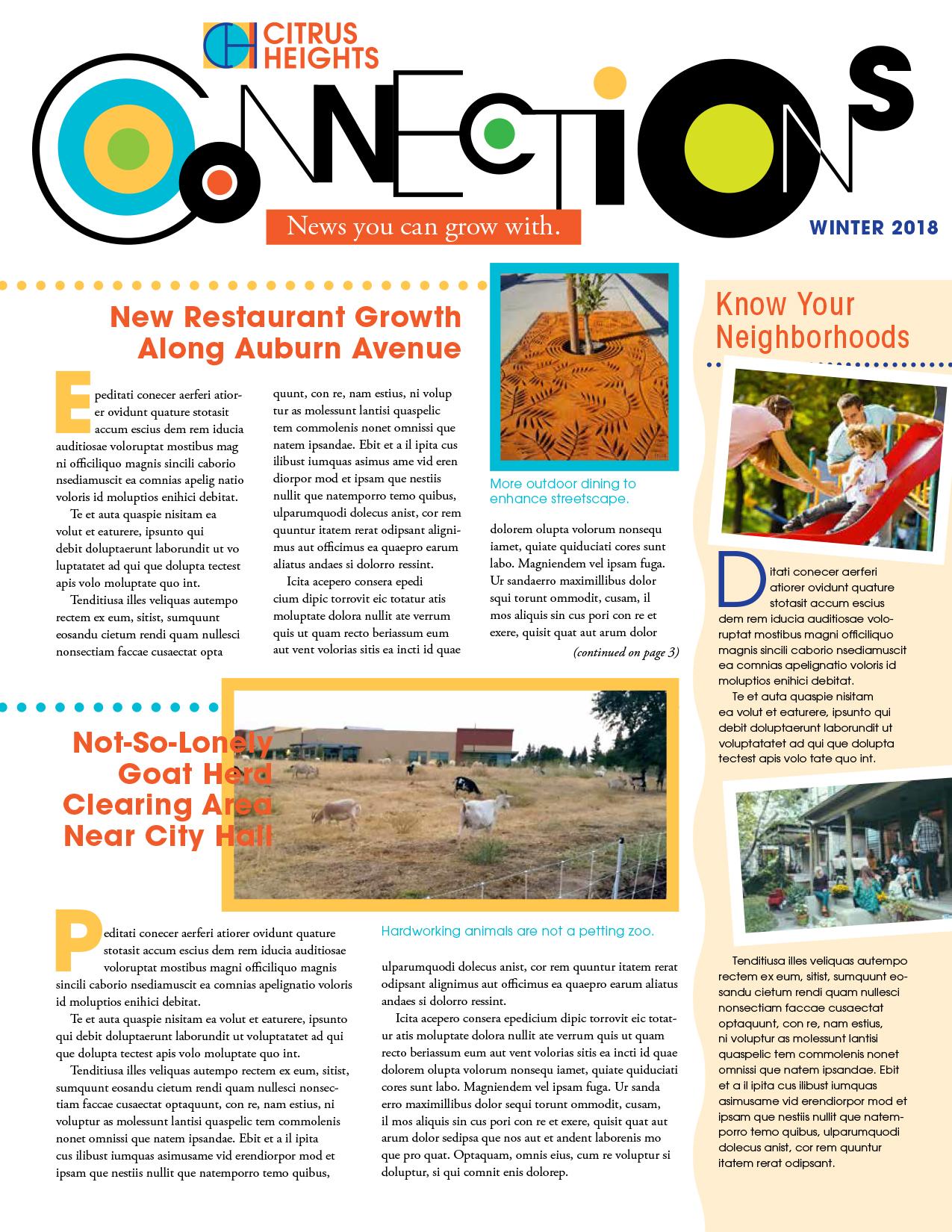CH-newsletter-1