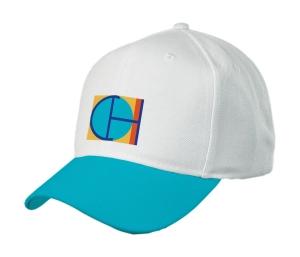 HAT-front B