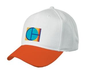 HAT-front C