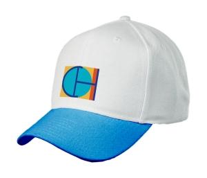 HAT-front D